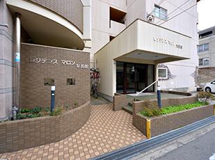 大阪府豊中市で離婚事件に注力するボーリバージュ法律事務所